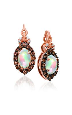 Le Vian Earrings YQQM 6 product image