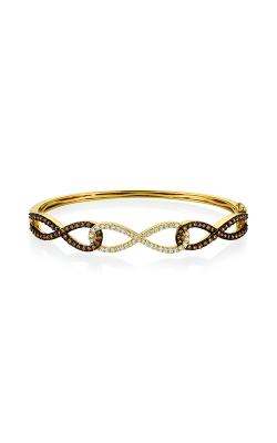 Le Vian Bracelets YQOK 15 product image