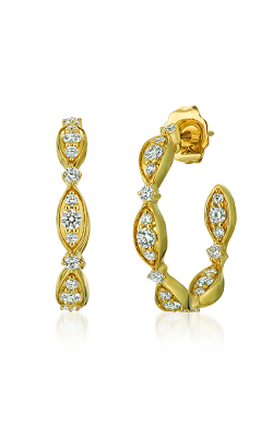 Le Vian Earrings YQUR 37 product image