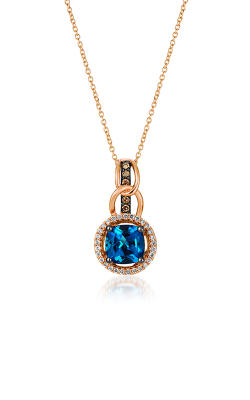 Le Vian Necklace YQST 17 product image