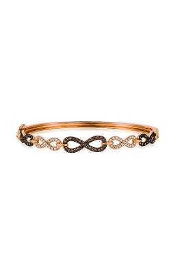 Le Vian Bracelets ZUKG 31 product image