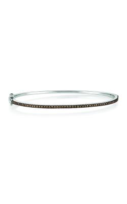 Le Vian Bracelets ZUKG 39 product image