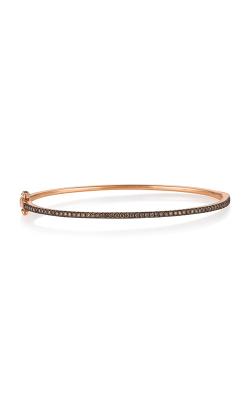 Le Vian Bracelets ZUKG 40 product image