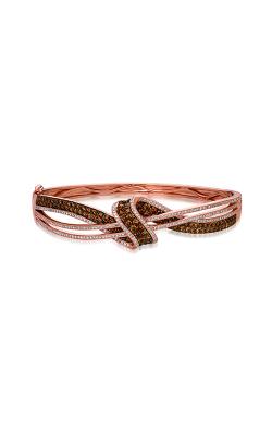 Le Vian Bracelets ZUKG 5 product image