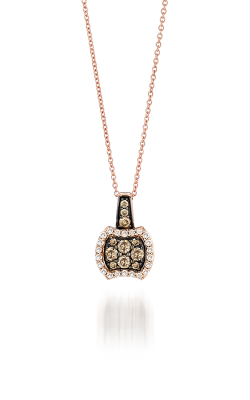 Le Vian Necklace YPZX 6 product image
