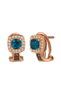 Le Vian Earrings WJBO 40 product image