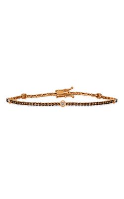 Le Vian Bracelets DEKI 178 product image