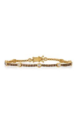 Le Vian Bracelets DEKI 790 product image