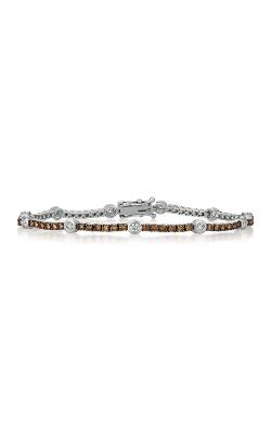 Le Vian Bracelets DEKI 791 product image