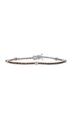 Le Vian Bracelets DEKI 792 product image