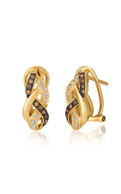Le Vian Earrings WIVR 32 product image
