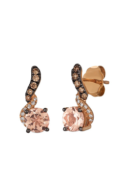Le Vian Earrings ZUMY 14 product image