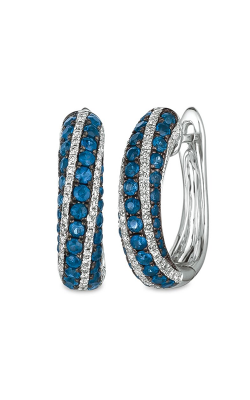 Le Vian Earrings ZUNX 22 product image