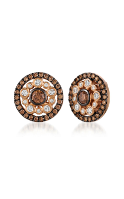 Le Vian Earrings ZUNX 9 product image