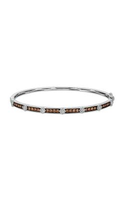 Le Vian Bracelets YQXH 31 product image