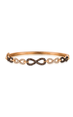 Le Vian Bracelets ZUJH 2 product image