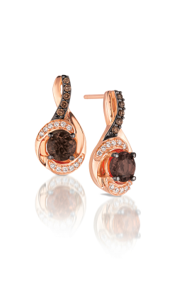 Le Vian Earrings YQML 28 product image