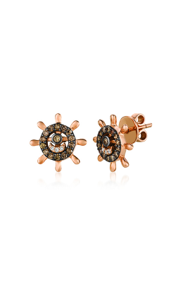Le Vian Earrings WJBO 72 product image