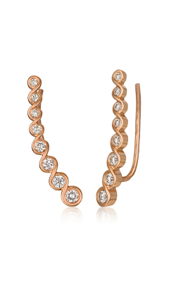 Le Vian Earrings YRCQ 8 product image