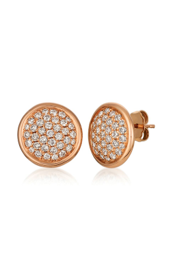 Le Vian Earrings ZUOO 17 product image