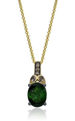 Le Vian Necklace YQEZ 5 product image