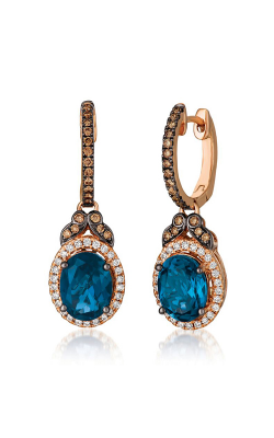 Le Vian Earrings ZUNX 28 product image
