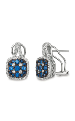 Le Vian Earrings ABSY 8 product image