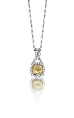Le Vian Bridal Necklaces VISH 726 product image