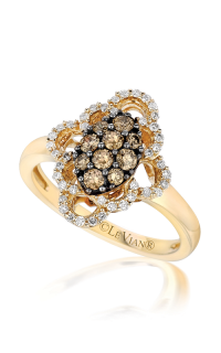 Le Vian Chocolatier Fashion Rings YPVR 41