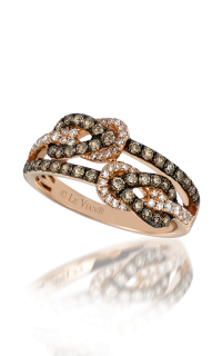 Le Vian Chocolatier Fashion Rings YQGK 68