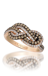 Le Vian Chocolatier Fashion Rings ZUEO 61