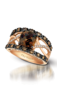 Le Vian Chocolatier Fashion Rings YQII 307