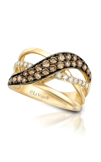 Le Vian Chocolatier Fashion Rings YQIL 95