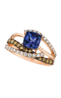 Le Vian Chocolatier Fashion Rings WIVW 134