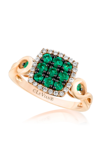 Le Vian Chocolatier Fashion Rings YQJK 31