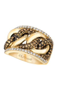 Le Vian Chocolatier Fashion Rings YPYW 23