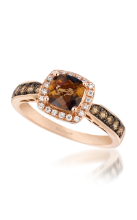 Le Vian Chocolatier Fashion Rings WIVI 209