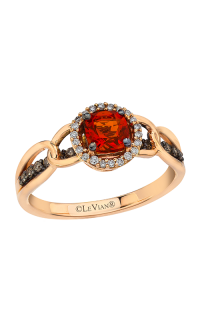 Le Vian Chocolatier Fashion Rings YQEM 35
