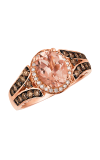 Le Vian Chocolatier Fashion Rings SUZO 2