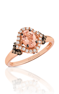 Le Vian Chocolatier Fashion Rings YQML 23