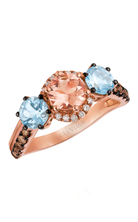 Le Vian Chocolatier Fashion Rings SUZS 24