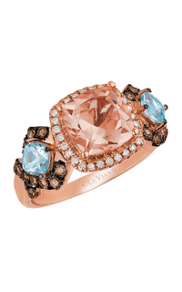 Le Vian Chocolatier Fashion Rings SUZS 29