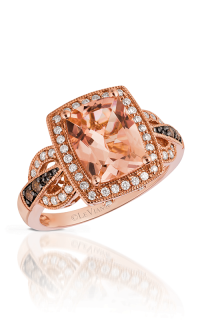 Le Vian Chocolatier Fashion Rings SVAQ 1