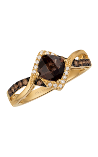 Le Vian Chocolatier Fashion Rings WIZD 11