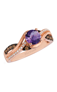Le Vian Chocolatier Fashion Rings WIZD 14