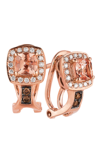 Le Vian Chocolatier Earrings WIZZ 14