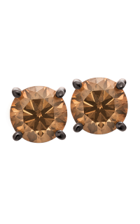 Le Vian Chocolatier Earrings WJBO 1