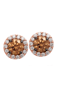 Le Vian Chocolatier Earrings WJBO 5