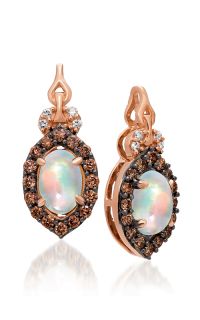 Le Vian Chocolatier Earrings YQQM 6