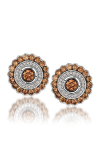 Le Vian Chocolatier Earrings YQQP 111